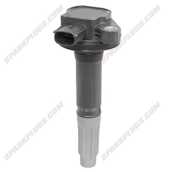 Picture of Denso 673-6304 Ignition Coil
