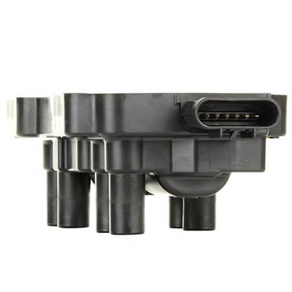 Picture of Denso 673-7001 Ignition Coil