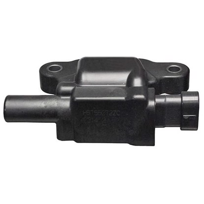 Picture of Denso 673-7002 Ignition Coil