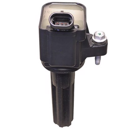 Picture of Denso 673-7003 Ignition Coil