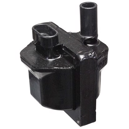 Picture of Denso 673-7100 Ignition Coil