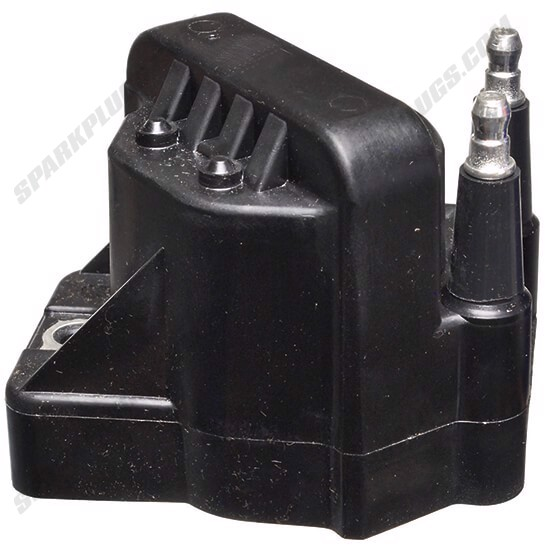 Picture of Denso 673-7103 Ignition Coil