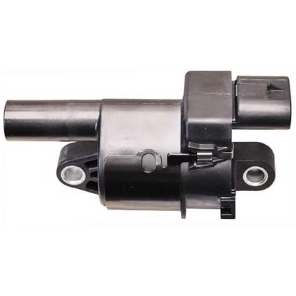 Picture of Denso 673-7104 Ignition Coil