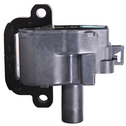 Picture of Denso 673-7105 Ignition Coil