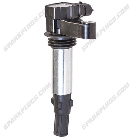 Picture of Denso 673-7302 Ignition Coil