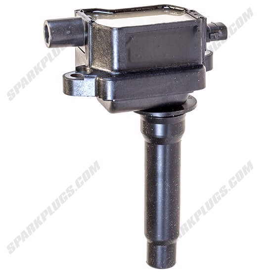 Picture of Denso 673-8200 Ignition Coil