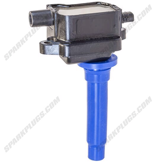 Picture of Denso 673-8201 Ignition Coil