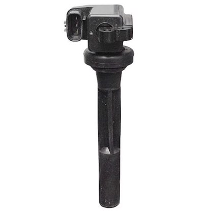 Picture of Denso 673-8300 Ignition Coil