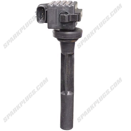 Picture of Denso 673-8301 Ignition Coil
