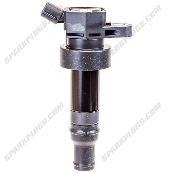Picture of Denso 673-8304 Ignition Coil