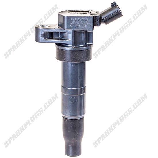 Picture of Denso 673-8310 Ignition Coil
