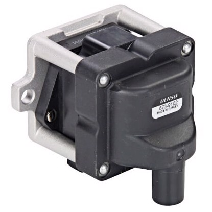 Picture of Denso 673-9102 Ignition Coil