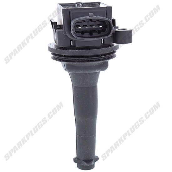 Picture of Denso 673-9200 Ignition Coil