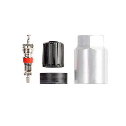 Picture of Denso 999-0624 TPMS Maintenance Kit