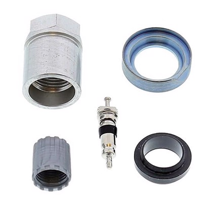 Picture of Denso 999-0627 TPMS Maintenance Kit