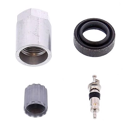 Picture of Denso 999-0629 TPMS Maintenance Kit