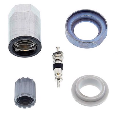 Picture of Denso 999-0630 TPMS Maintenance Kit