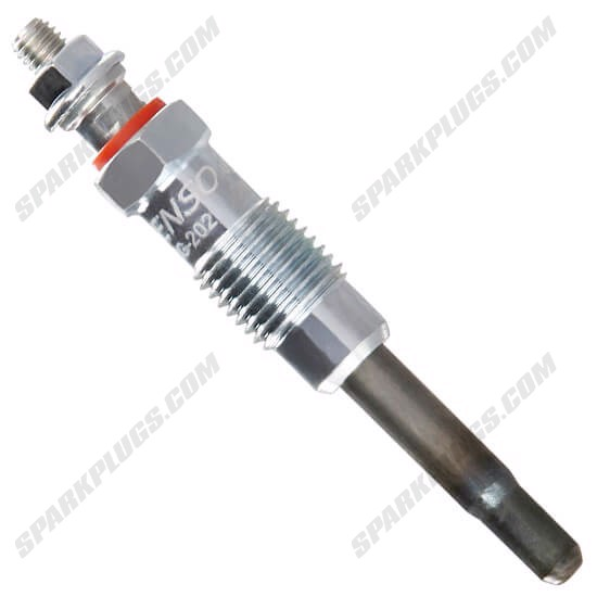 Picture of Denso DG-202 Glow Plug