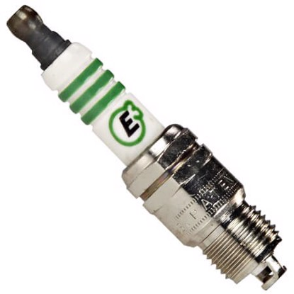 Picture of E3 E3.107 Racing Plug