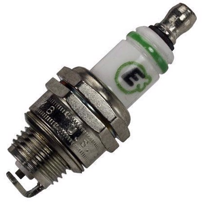Picture of E3 E3.12 Small Engine Spark Plug