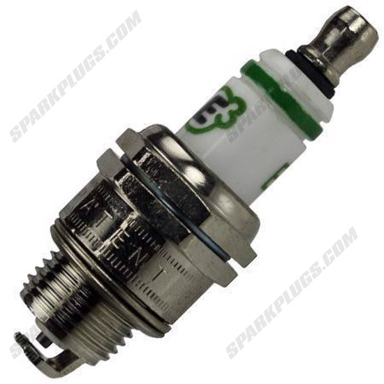 Picture of E3 E3.14 Small Engine Spark Plug