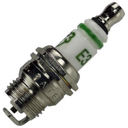 Picture of E3 E3.16 Small Engine Spark Plug
