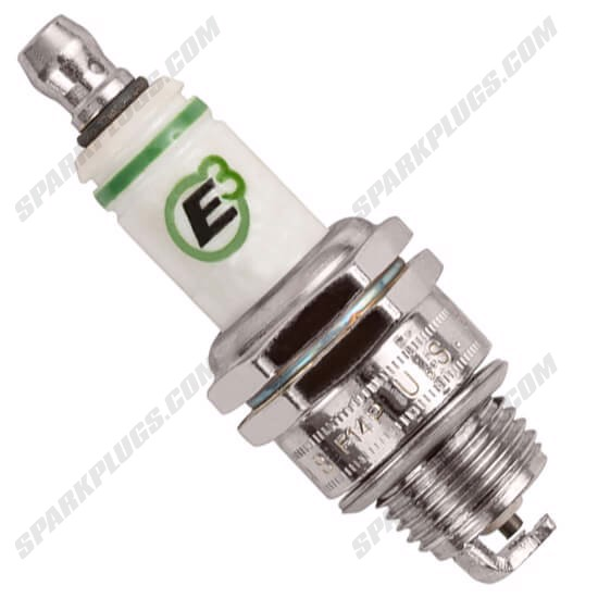 Picture of E3 E3.30 Power Sport Spark Plug