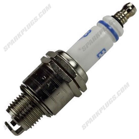 Picture of E3 E3.32 Power Sport Spark Plug