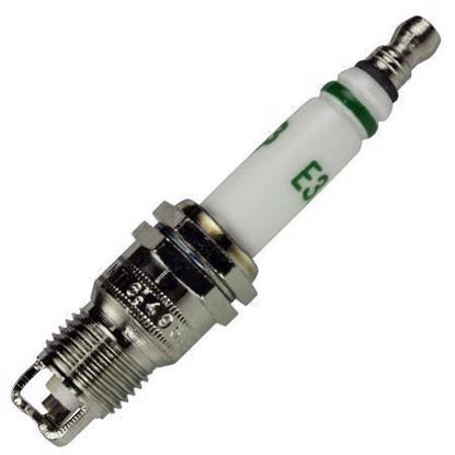Picture of E3 E3.42 Spark Plug
