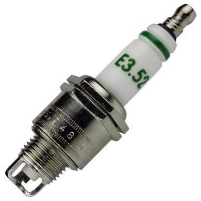 Picture of E3 E3.52 Spark Plug