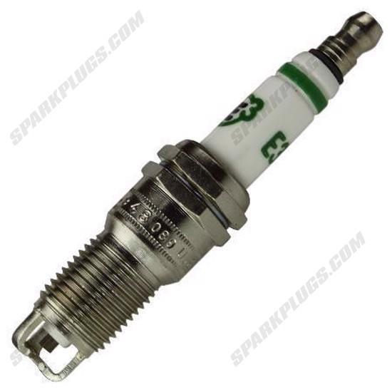 Picture of E3 E3.62 Spark Plug