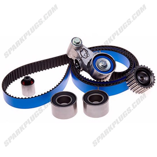 Picture of Gates Racing TCK328RB Timing Component Kit