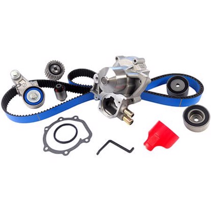 Picture of Gates Racing TCKWP328BRB Timing Component Kit