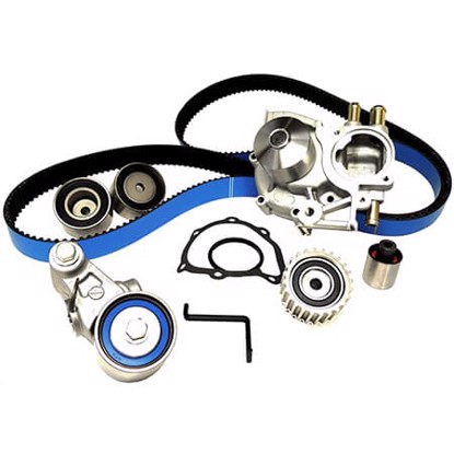 Picture of Gates Racing TCKWP328RB Timing Component Kit