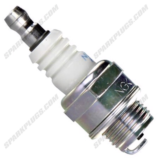 Picture of NGK 1184 BMR6A Spark Plug Shop Pack