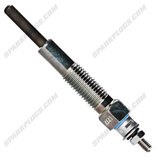 Picture of NGK 1229 Y-107R Glow Plug