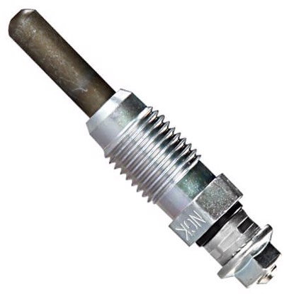 Picture of NGK 1239 Y-207T Glow Plug