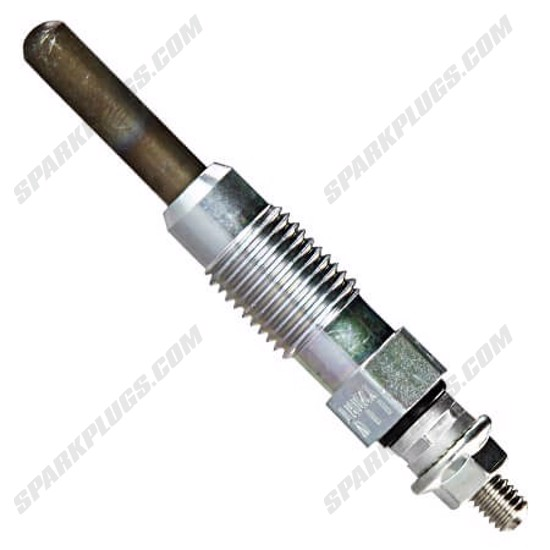 Picture of NGK 1250 Y-208T Glow Plug