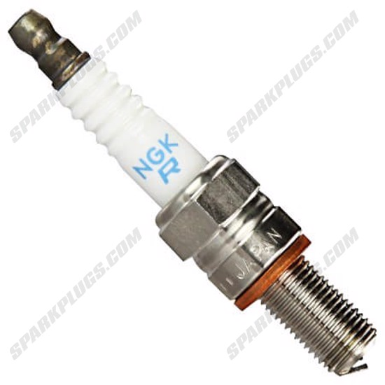 Picture of NGK 1481 R0406A-9 Racing Plug