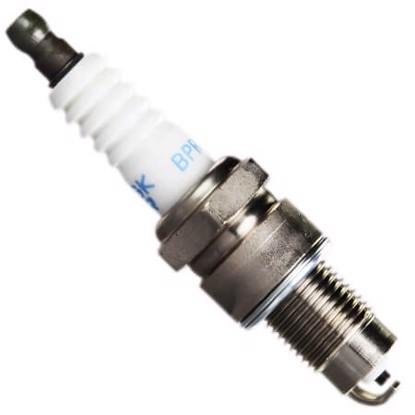 Picture of NGK 1671 BPR4ES-H Nickel Spark Plug