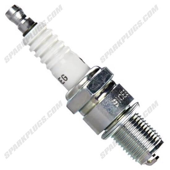 Picture of NGK 2055 B11EG Spark Plug