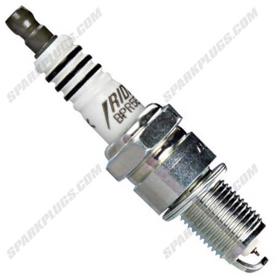 Picture of NGK 2115 BPR5EIX-11 Iridium IX Spark Plug