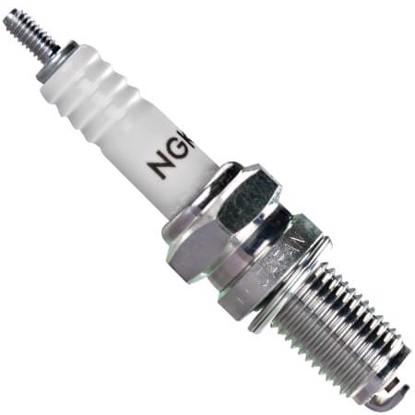 Picture of NGK 2120 D8EA Nickel Spark Plug