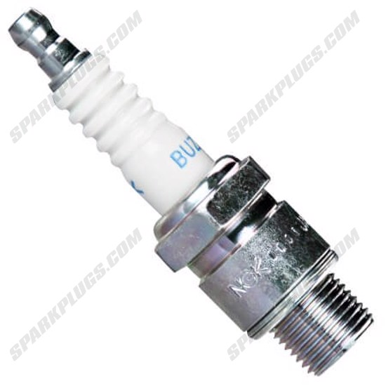 Picture of NGK 2173 BUZHW-2 Surface Gap Spark Plug