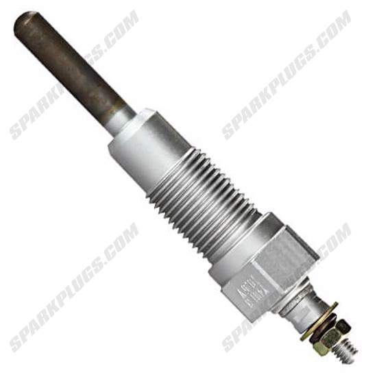 Picture of NGK 2226 Y-4013 Glow Plug