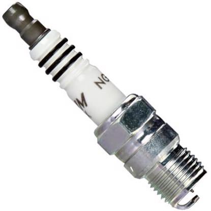 Picture of NGK 2318 BR6FIX Iridium IX Spark Plug