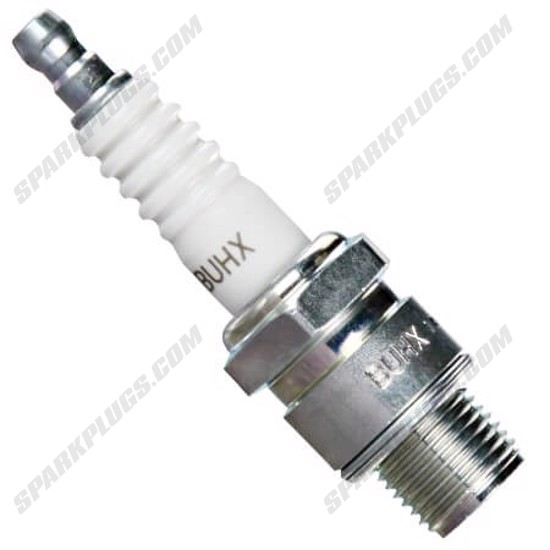 Picture of NGK 2522 BUHX Surface Gap Spark Plug