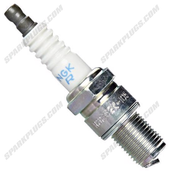 Picture of NGK 2741 R6252K-105 Racing Plug