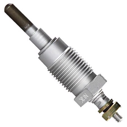 Picture of NGK 2831 Y-809-1 Glow Plug