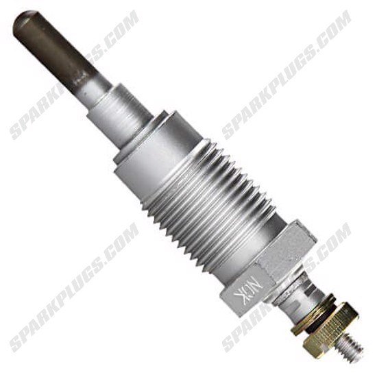 Picture of NGK 2831 Y-809-1 Glow Plug